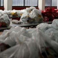 Canasta Junaeb 2021: ¿Quiénes reciben este beneficio de alimentación escolar?