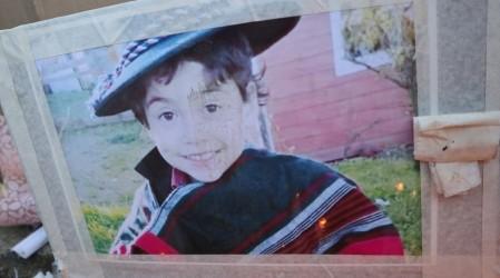 Caso Tomás Bravo: Audiencia de formalización de Jorge Escobar será el próximo martes 02 de marzo