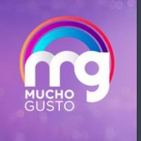 Lunes cambiamos de programación: Revisa el nuevo horario de Meganoticias y Mucho Gusto