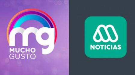 HOY: Descubre la nueva programación de madrugada en Mega