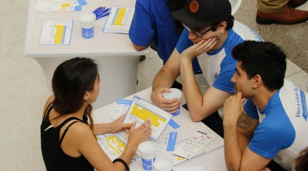 Admisión 2021: Revisa los resultados de postulación a Universidades