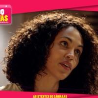 Avance: Lupita le pedirá explicaciones a Diego