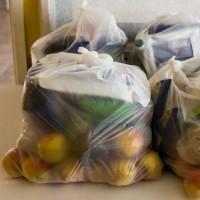 Canasta Junaeb: Conoce qué alimentos recibirán los alumnos de Jardines, Educación básica y Media