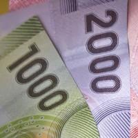 10% de AFP: Revisa quiénes podrían recibir el tercer retiro de los fondos de pensiones