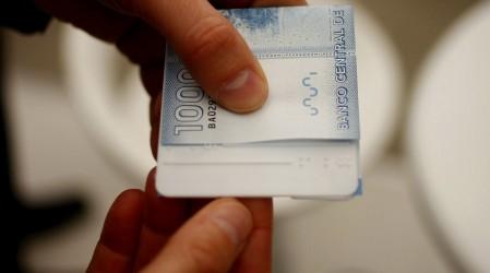 """Ex Bono Marzo"": Revisa si te corresponde pago de este aporte económico"