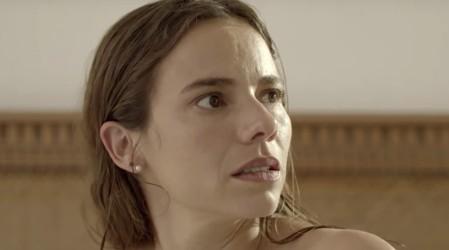 """""""Cállese señora"""": Las críticas a """"Telele"""" por comentario hacia su hija Javiera"""