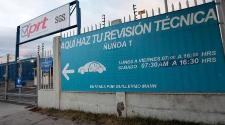 Nueva prórroga en la Revisión Técnica: Este es el calendario para el 2021