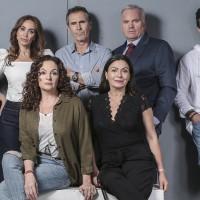 Hoy a las 15 horas: Gran estreno de Verdades Ocultas 25 años después