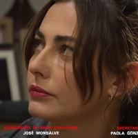 Avance: Tomás le dirá a Julieta que no quiere casarse con ella