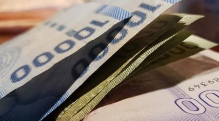 Ingreso Mínimo Garantizado: Postula con tu RUT a este beneficio para incrementar tu sueldo