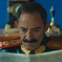 Avance extendido: Filipo caerá en la trampa de los turcos