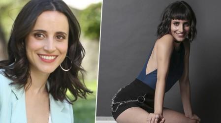 """""""Todavía no lo supero"""": Camila Hirane se refirió a su despedida de Rocío"""