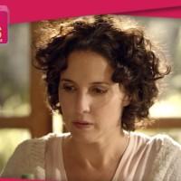Avance: Antonia no soportará la pena por Diego