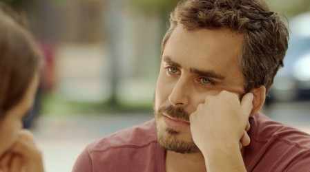 """""""Muero de emoción"""": La declaración de amor de Pablo a Javiera dejó a los fanáticos en las nubes"""