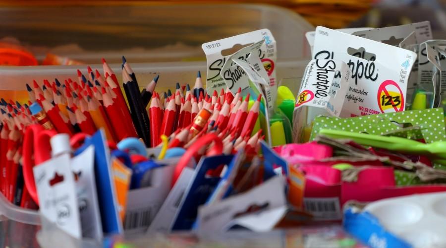 Útiles Escolares Junaeb 2021: Estos son los productos que se entregarán