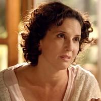 Antonia le pidió a Kike separarse para siempre - Capítulo 145