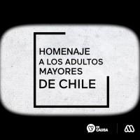 Video homenaje a las personas mayores de Chile