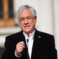 Aumento del Pilar Solidario: Presidente Piñera indicó cambios a reforma de pensiones