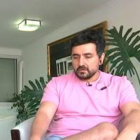 """""""Si el Estado no me da justicia me la voy a dar yo mismo"""": Padre de niña muerta por encerrona en Huechuraba"""