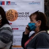 IFE y Bono Covid: Revisa cómo postular a estos beneficios