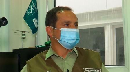 ¿Qué es la entomología forense?: Habla hombre clave en el peritaje del caso Tomás Bravo