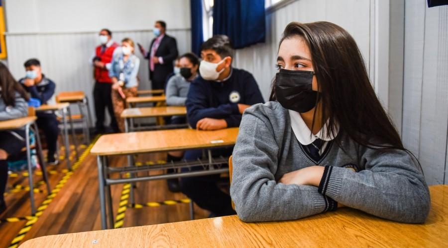 Bono Asistencia Escolar: Revisa los requisitos para acceder a los 7 mil pesos mensuales