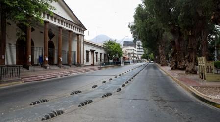 Comunas en Cuarentena: Estas son las actividades que se pueden realizar durante el confinamiento