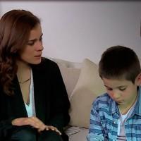 Avance: Nicolás complicará a Isidora con una pregunta