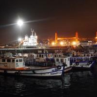 SHOA cancela el Estado de Precaución por tsunami en todo el borde costero