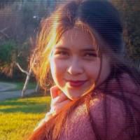 Suegra de Damaris Meliñir se enteró que la joven estaba embarazada el día que desapareció