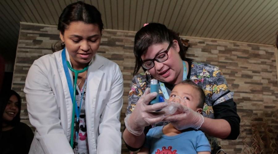 Bono Control Niño Sano: Conoce los requisitos para acceder a los 6 mil pesos mensuales