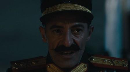 Avance extendido: Filipo no descansará hasta vengarse de Cevdet