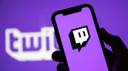 Megatvoficial: Súmate a nuestra nueva comunidad de Twitch Mega