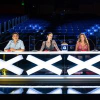 Estreno 12 marzo: Got Talent Chile comienza la próxima semana en las pantallas de Mega