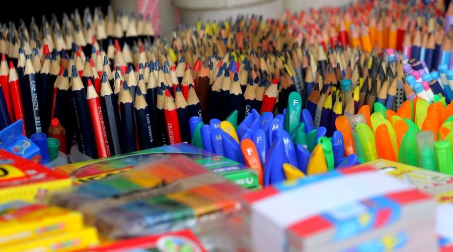 Programa Útiles Escolares 2021: Conoce el kit de productos que entregará Junaeb