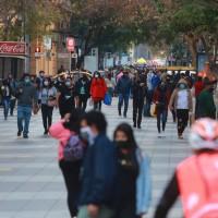 Más del 70% de la población en Cuarentena: Revisa las comunas que cambiarán de fase este sábado 06 de marzo
