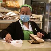 Bono al Trabajo de la Mujer: Revisa los requisitos y cómo postular al beneficio