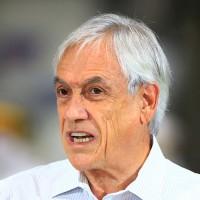 Presidente Piñera extendió la Ley de Protección al empleo hasta el 6 de junio