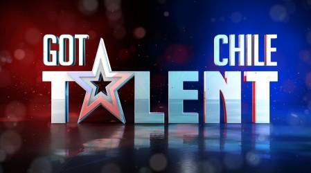 Este viernes 12 Gran Estreno: Got Talent Chile llega a las pantallas de Mega en horario prime