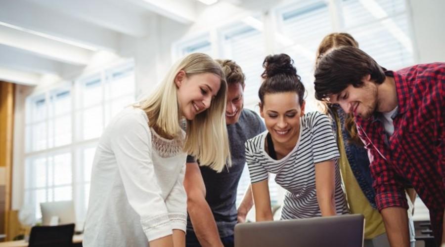Descubre qué es y cómo funciona la nueva plataforma para emprendedores: ListaTienda by Mega