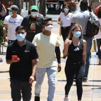 Valparaíso, La Serena y Coquimbo a Cuarentena: Estas son las comunas que cambian de fase el jueves 11 de marzo