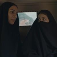 Avance exclusivo: Azize y sus hijas estarán a punto ser descubiertas