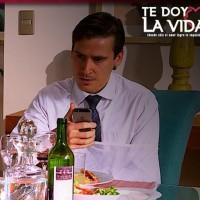 Avance: Emilio recibirá una preocupante llamada