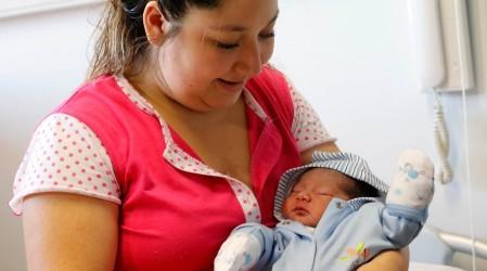Subsidio Maternal: Conoce cómo acceder al pago que reemplaza tu sueldo