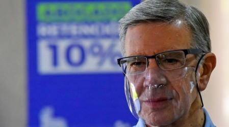 Tercer retiro 10%: Joaquín Lavín propone alternativa para quienes se quedaron sin saldo