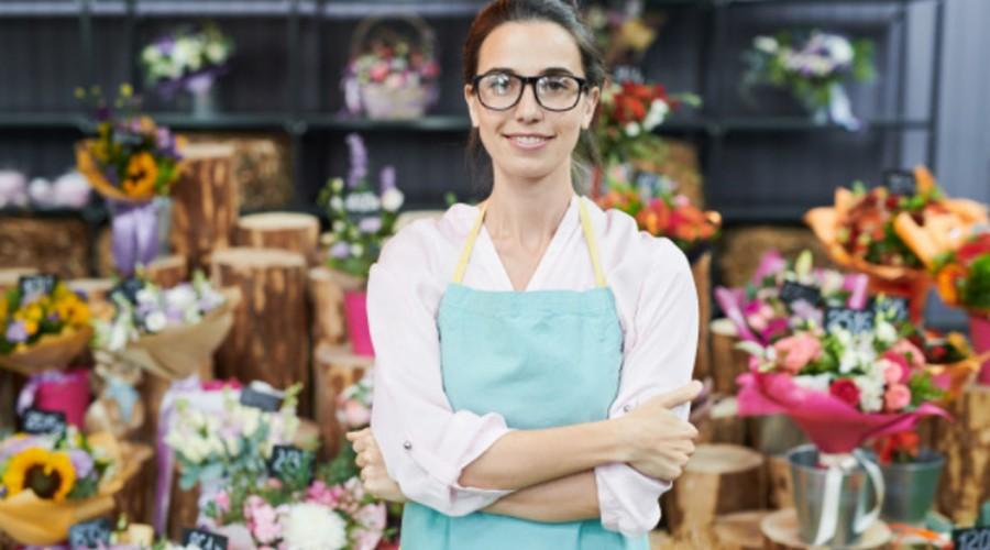 Los tips que necesitas para partir con tu propia tienda online en ListaTienda by Mega