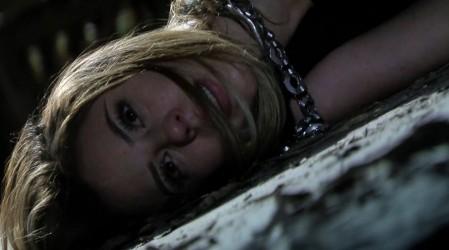 Leo secuestró a Marina (Capítulo 171 - Parte 2)