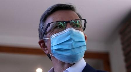 Retiros en el Seguro de Cesantía: Joaquín Lavín da propuesta alternativa al tercer retiro del 10%