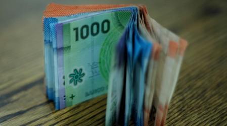 Aumenta tu sueldo: Estos son los requisitos para acceder al Ingreso Mínimo Garantizado