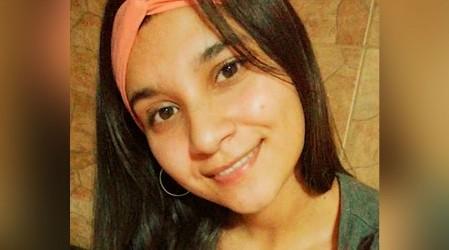 """""""Vamos a llegar hasta las últimas consecuencias"""": Hermana de Karina Cuevas busca justicia tras su muerte"""